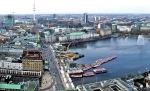 Universitât Hamburg