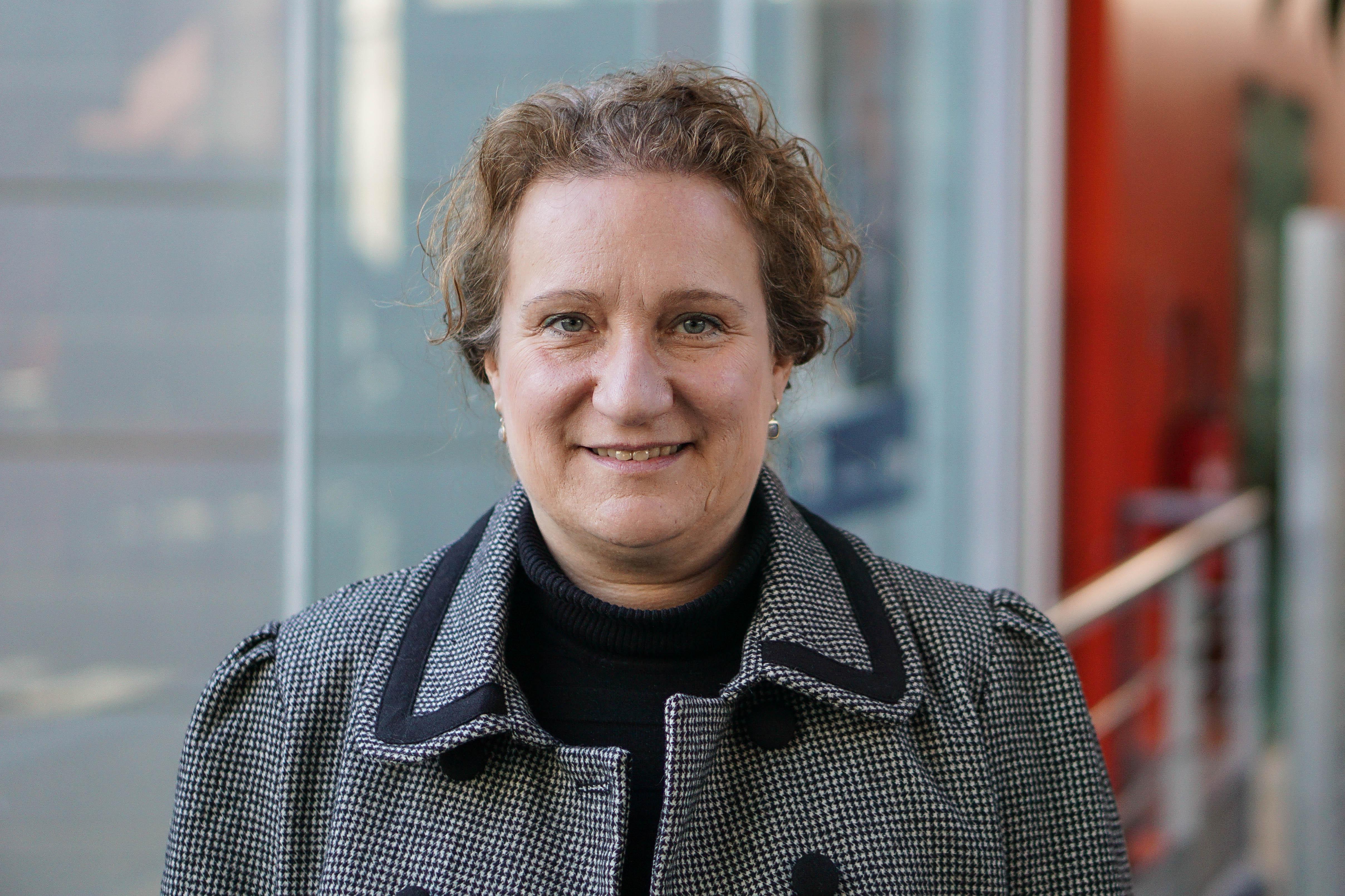 Dominique Barbelivien