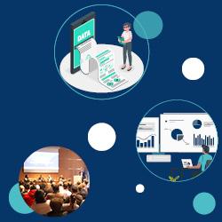 Cycle de conférences métiers en économétrie