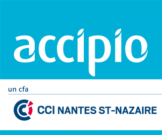 Logo Accipio