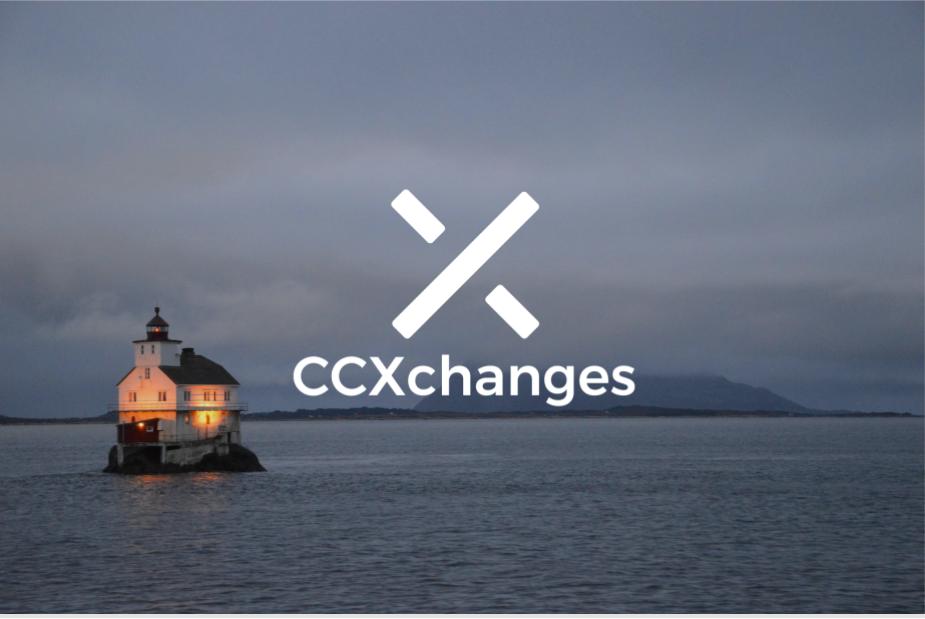 CCXchanges