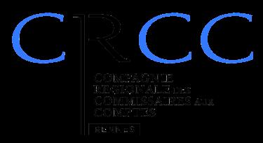 CRCC Rennes