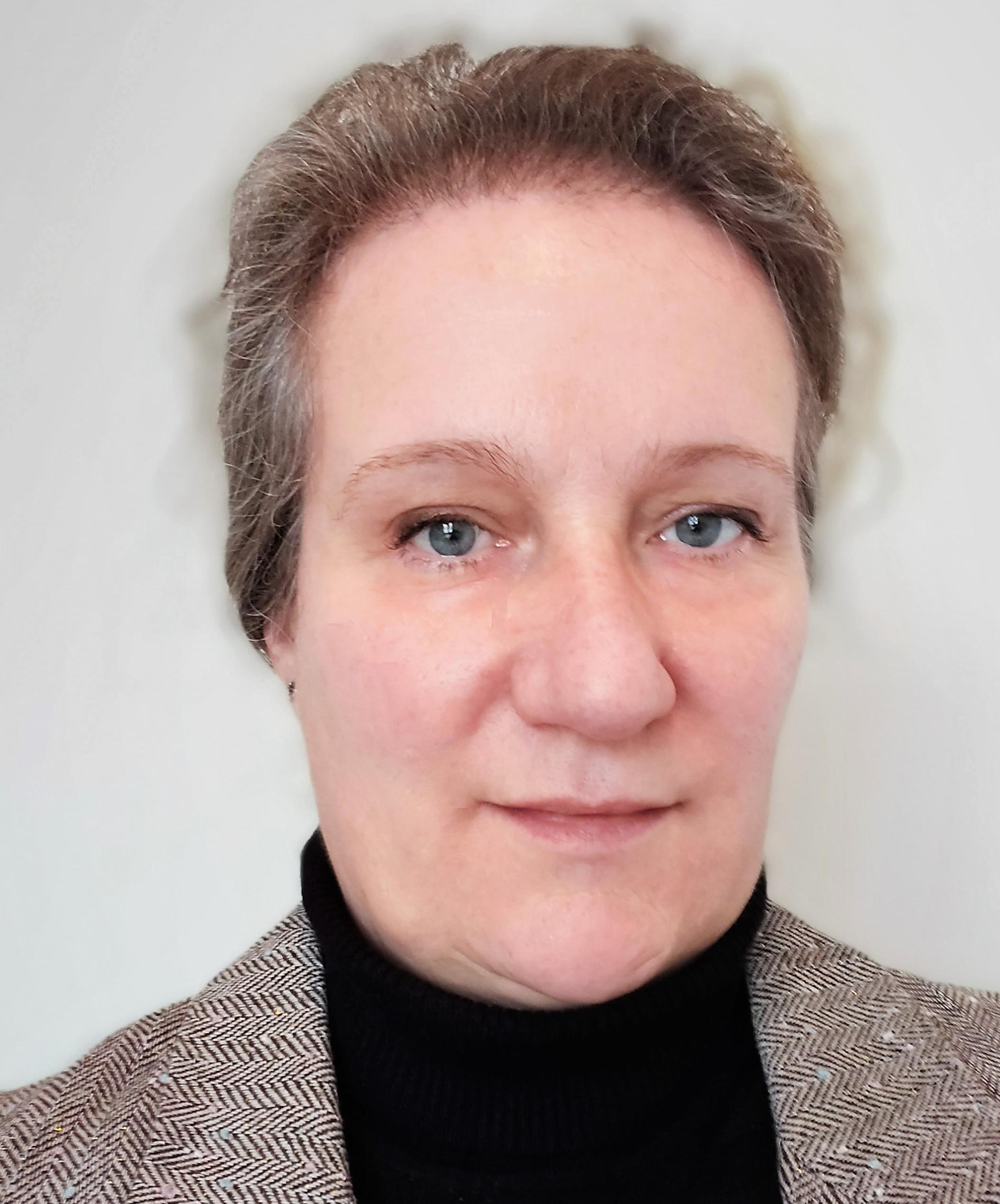 Directrice IAE Nantes Economie & Management
