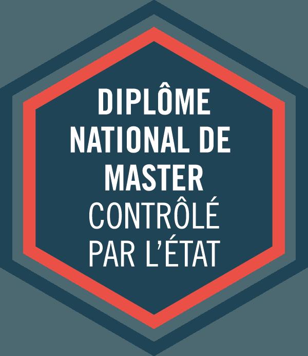 diplome d Etat Master