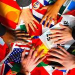 Vous êtes en programme ERASMUS, ISEP, BCI ou en accord de coopération ?