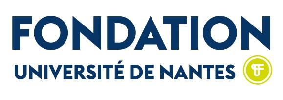 Fondation Univ Nantes