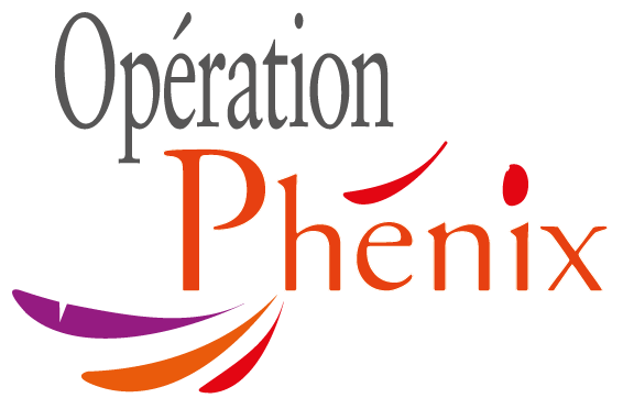 Operation Phenix