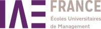 http://www.iae-france.fr/fr/