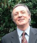 Michel BOULAIRE