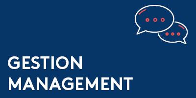 témoignages gestion management