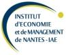 site web IEMN-IAE