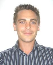 Franck Chauvel