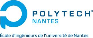 Site web Polytech